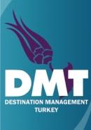 DMT logo 2015