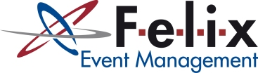 Logo Felix Event Management