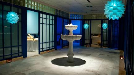 Ipv-Beatriz-Palace--Spa-photos-Facilities