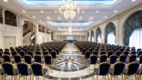 Ipv-Beatriz-Palace--Spa-photos-Meeting room (2)