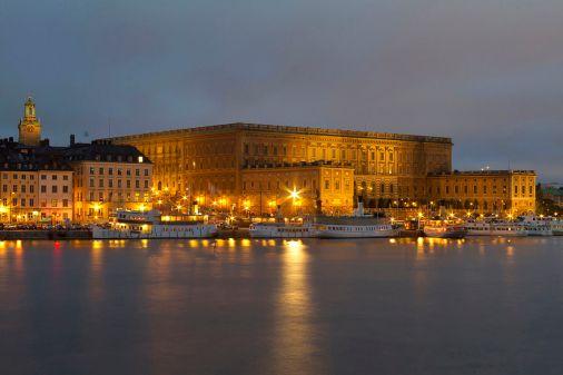 1200px-royalpalace_stockholm