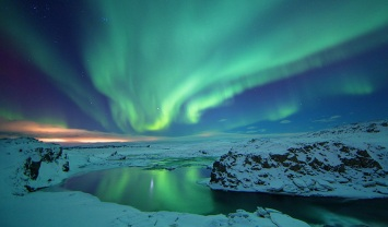 northern-lights-iceland1