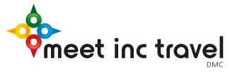 meetinctravel_logo