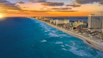 CANCUN HOTELS 2