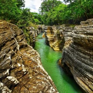 Panama Nature2