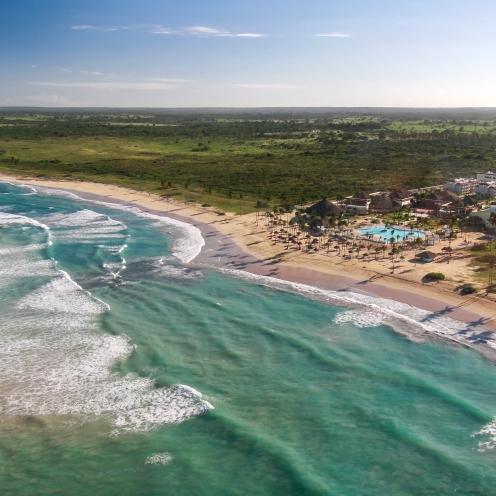 Punta Cana- DR