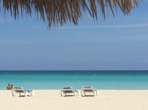 Varadero-Beach-Resort-1